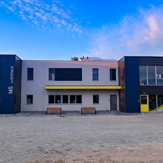 Materska-skolka-Lustenice-2019-2020-7-foceno-2-12-2020