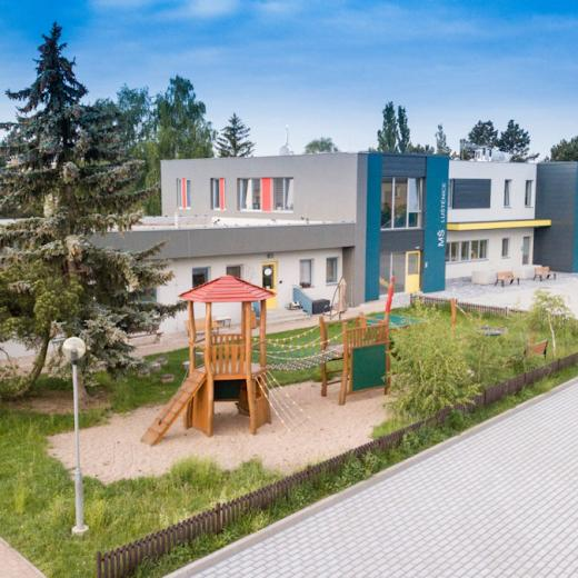Materska-skolka-Lustenice-2019-2020-6-foceno-2-12-2020